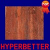 Red travertine tile,red travertine marble