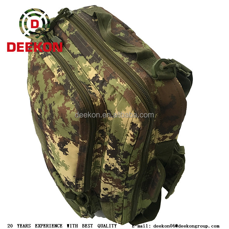 US standard outdoor military backpacks, military grade backpacks