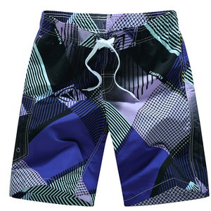 35836087fb Hurley Wholesale, Suppliers & Manufacturers - Alibaba
