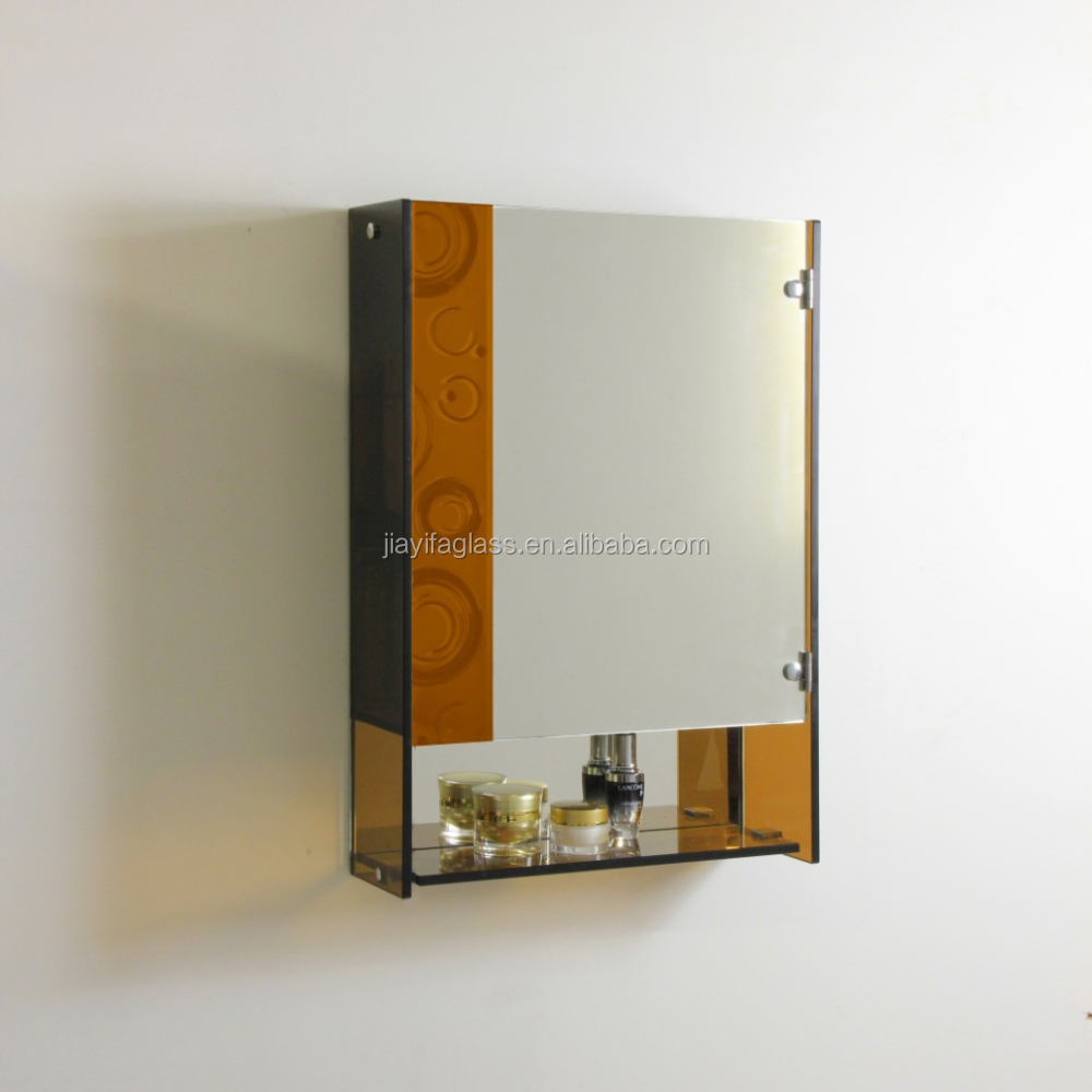 bathroom mirror cabinets with lights. bathroom mirror cabinet with