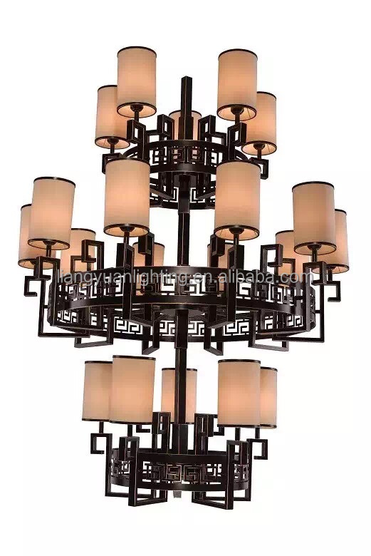 gro handel kronleuchter schwarz metall kaufen sie die besten kronleuchter schwarz metall st cke. Black Bedroom Furniture Sets. Home Design Ideas