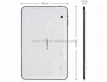9 Inch Cheap Tablet Pc Allwinner A33 For Kids Students Mid Ebook - Buy  Tablet Pc,9 Inch Cheap Tablet Pc,9 Inch Cheap Tablet Pc Allwinner A33  Product