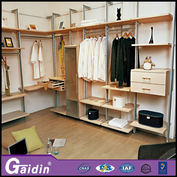 Fiber Wardrobes, Fiber Wardrobes Suppliers And Manufacturers At Alibaba.com