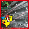 The good price chicken cage for poultry farm for nigeria with CE proved