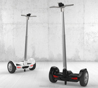 Newest Factory two wheels self balancing scooter hover board