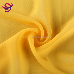 Newest good quality cheap price taffeta tricot 100 polyester fabric price kg