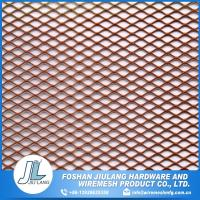 New design wholesale low cost copper filter wire mesh
