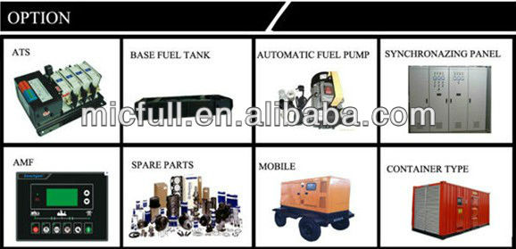 Factory Price 1kw-5KW Gasoline/petrol portable gas generator