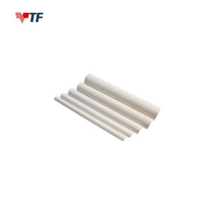 Chinese wholesale best sale full form pvc pipe