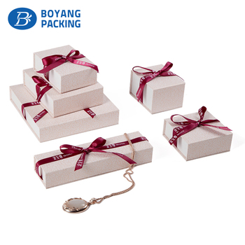 2018 Valentine Gift Package New Jewelry Boxes Buy Custom Jewelry Gift Boxes Unique Jewelry Gift Boxes Fancy Ring Box Product On Alibaba Com