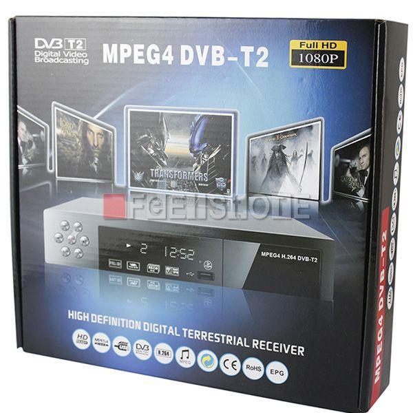 1080p 1080i dvb t2 hdtv 3d high definition digital. Black Bedroom Furniture Sets. Home Design Ideas