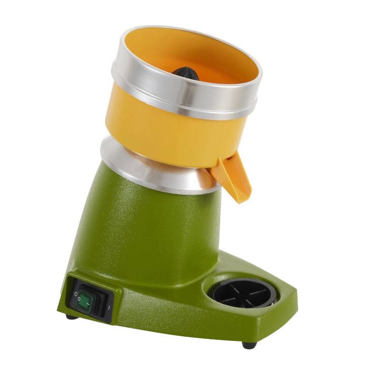 250W Commercial or Home Use Large Capacity Electric <strong>Citrus</strong> <strong>Juicer</strong>