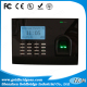 China supplier Lan Wireless Apartment Video Door Phone Intercom System