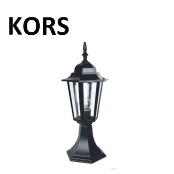 European Style Garden Gate Light Traditional Gate Lamp Antique Outdoor Post Lamp Buy Outdoor Gate Light Wall Lamp Outdoor Outdoor Wall Lamp Product