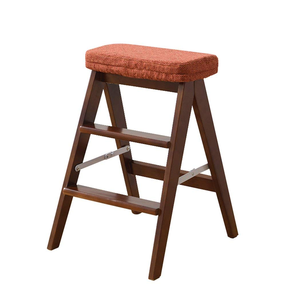 Surprising Cheap Red Kitchen Step Stool Find Red Kitchen Step Stool Onthecornerstone Fun Painted Chair Ideas Images Onthecornerstoneorg