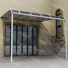 Fiberglass Door Canopy Wholesale Suppliers