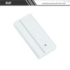 CE RoHs Magnetic Door and Window alarm Motion Detector with Lithium Battery