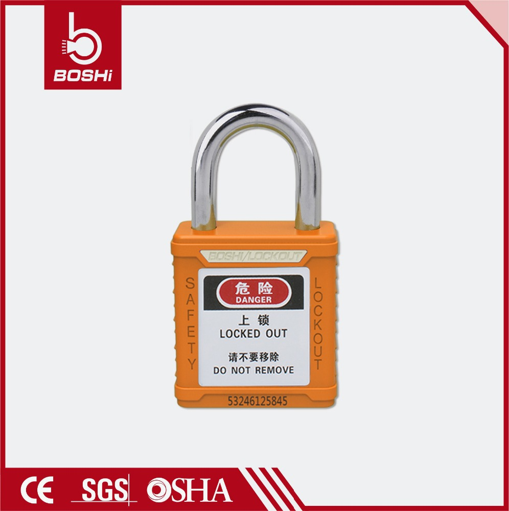 China Colored Padlocks Manufacturers And Zehn Gembok Waterproof Red Suppliers On