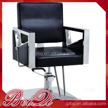salon equipment styling chairs children hair washing chair barber chair for sale philippines