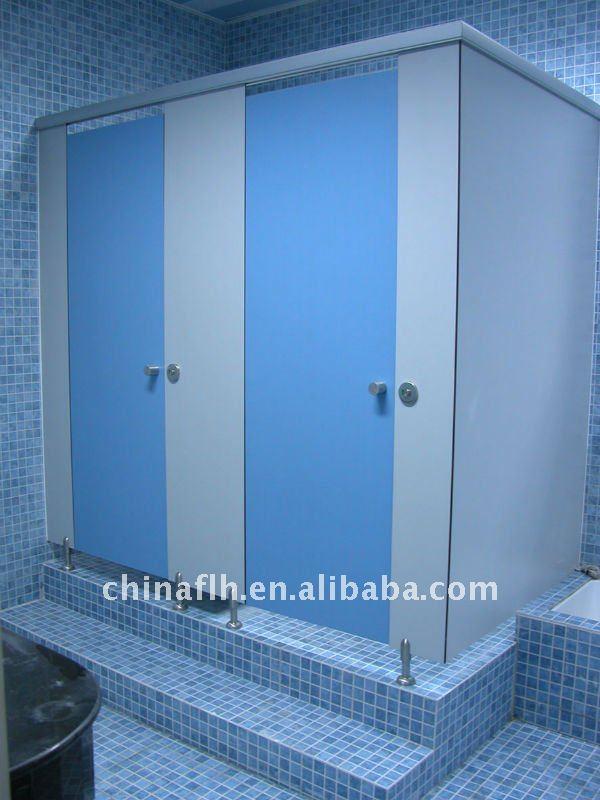 Compact laminate sheet blue Lavatory partitions  Compact Laminate Sheet  Blue Lavatory Partitions Buy Lavatory. Lavatory Partitions   penncoremedia com