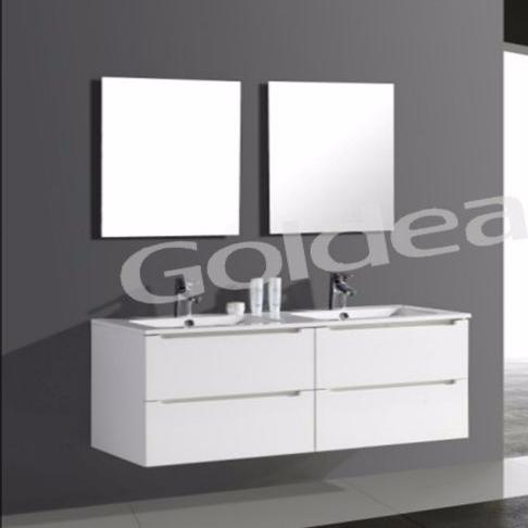 Schon Finden Sie Hohe Qualität Doppel Waschtisch Hersteller Und Doppel Waschtisch  Auf Alibaba.com