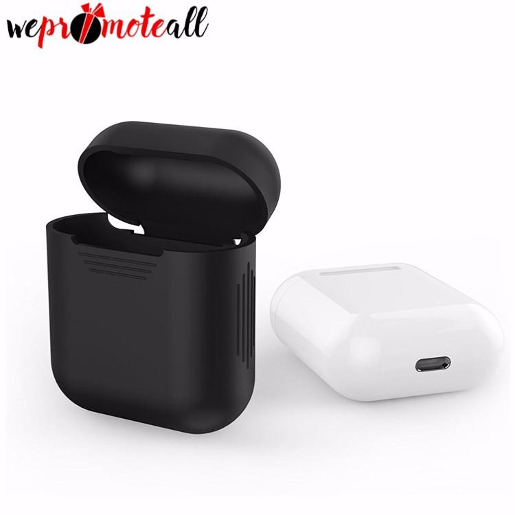 버드에 Charging 피부 무선 Bluetooth Cover 실리콘 보호 Cover Case - Buy 실리콘 Cover  Case 75eb4bdc74