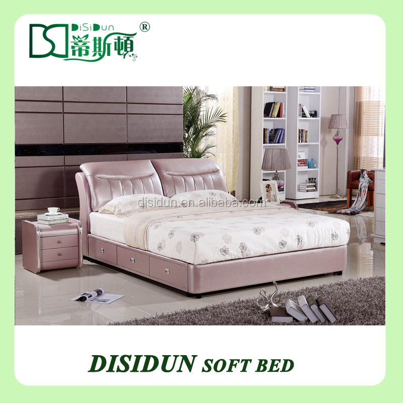 queen adult day beds for sale 5003#