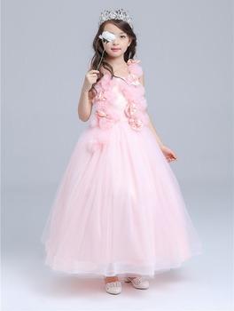 B4280 2017 Nuevo Verano Niñas Vestidos Princesa Vestido De Fiesta Para Niñas Niña Buy Vestido De Fiesta 2017 Nuevo Verano Niñas Vestidos Princesa