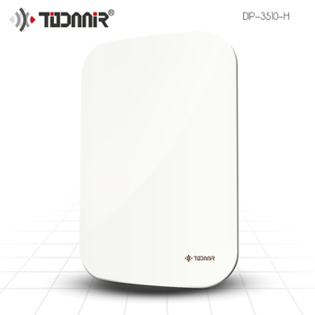 Indoor Outdoor Security 5km Long Range Monitoring Wireless Wifi ...