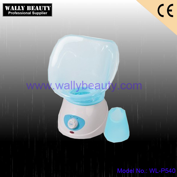 Manufacture Facial Machine Steam with CE Approval