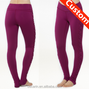 a0a1aa3677272e Over Heel Yoga Pants, Over Heel Yoga Pants Suppliers and Manufacturers at  Alibaba.com