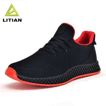 ¡novedad De 2019! Zapatos Deportivos De Diseño A La Moda Para Hombre Buy Calzado Deportivo Para Hombre,Calzado Deportivo Para Hombre,Zapatos De