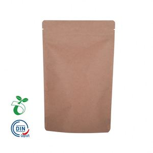High Quality Biodegradable Water Sachet