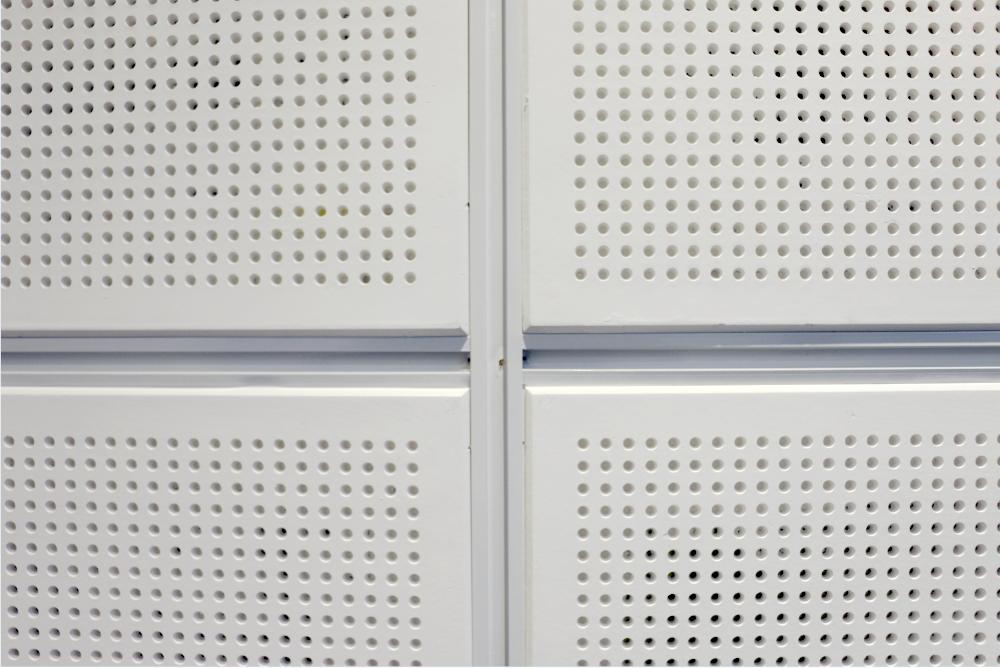 Sound Absorbing Gypsum Board : Waterproof drywall gypsum plasterboard ceiling buy