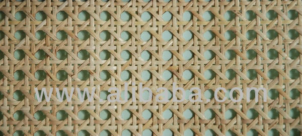 Bleached Rattan Cane Webbing For Furniture Buy Rattan Webbing