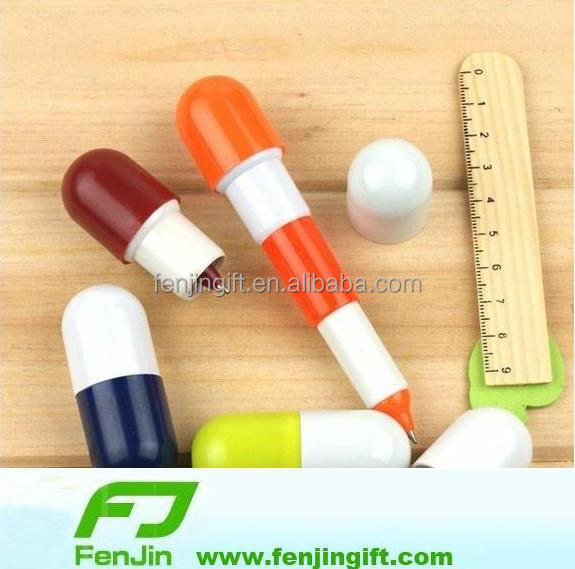 cheap ball pen pharmaceutical promotional items