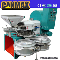 Online shopping india coconut oil processing machine, coconut oil making machine, oil press machine