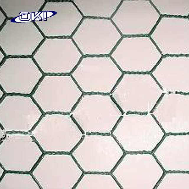 Buy Cheap China mesh chicken wire Products, Find China mesh chicken ...