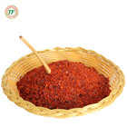 Allergens assured import export red chilli crushed red pepper