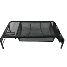 Confort Ergonomique Mini Support <span class=keywords><strong>Ordinateur</strong></span> portable Table <span class=keywords><strong>Bureau</strong></span> avec Tiroir