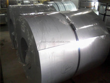 shandong Factory Pirce of API 5CT Standard 42 GrMo K55 Heavy galvanized steel coil buyer Manufacturer from China