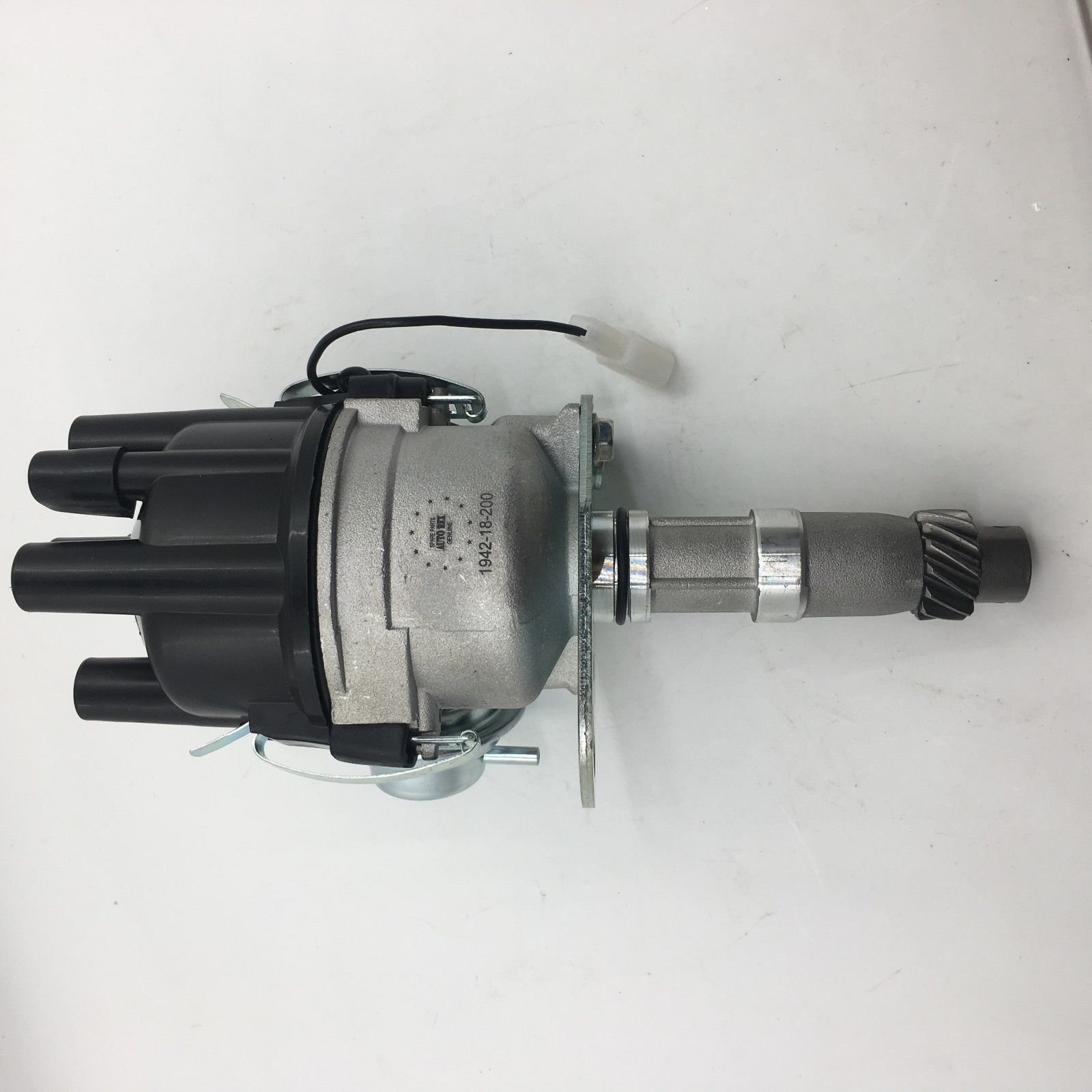 Top Quality Starter Mazda B2600 1987 1988 2.6L 2.6 V4 M001T70485
