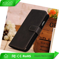 wholesales for motorola moto x phone case cover