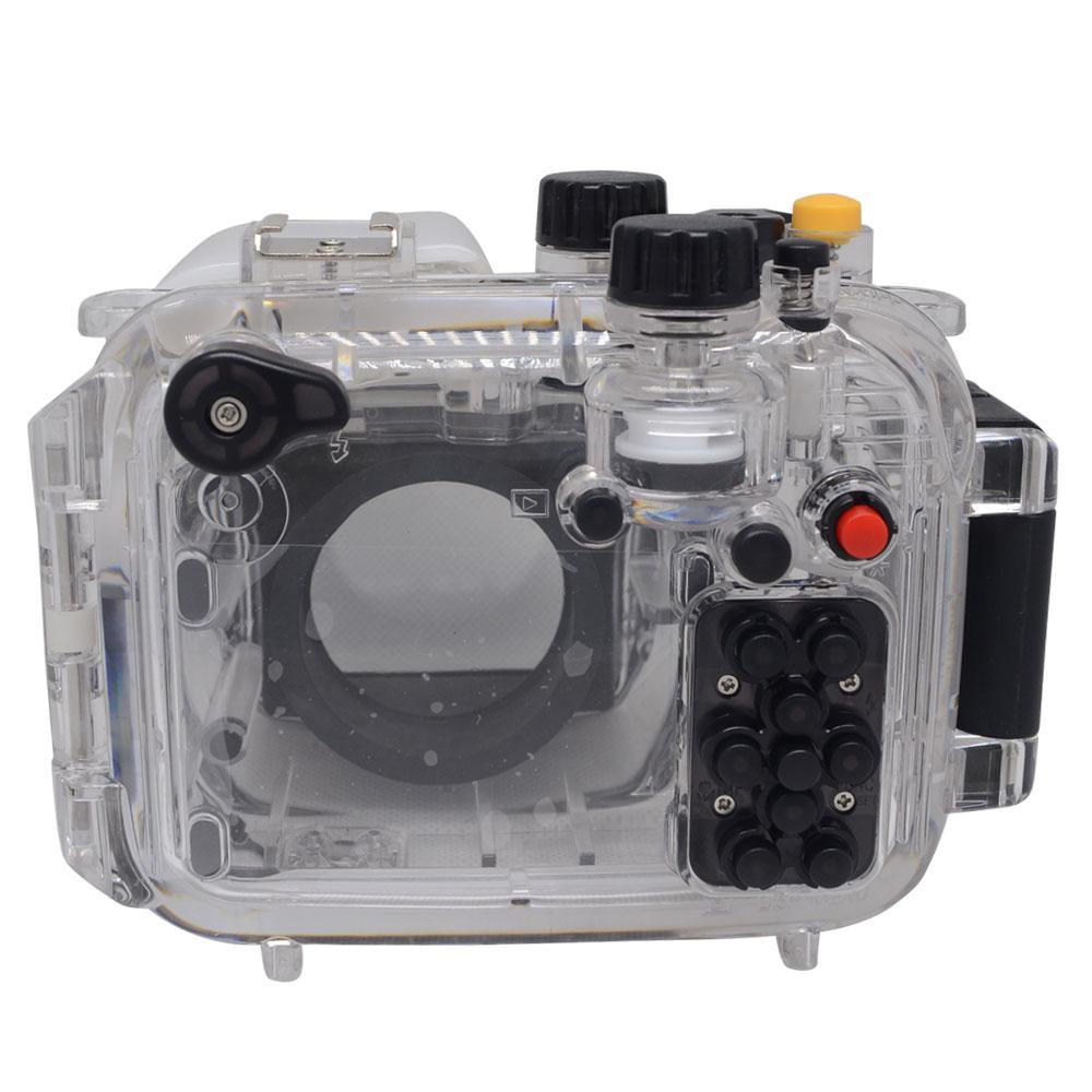 f5740a617 البحث عن أفضل شركات تصنيع شنط كاميرا كانون للبيع وشنط كاميرا كانون للبيع  لأسواق متحدثي arabic في alibaba.com