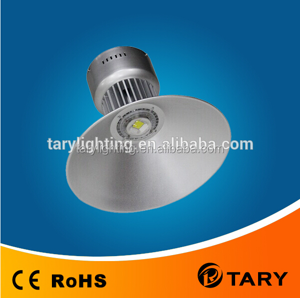 factory price high quality E40 30W led high bay light with 3 years warranty