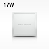 range hood led panel light surface mounted luminaires17W