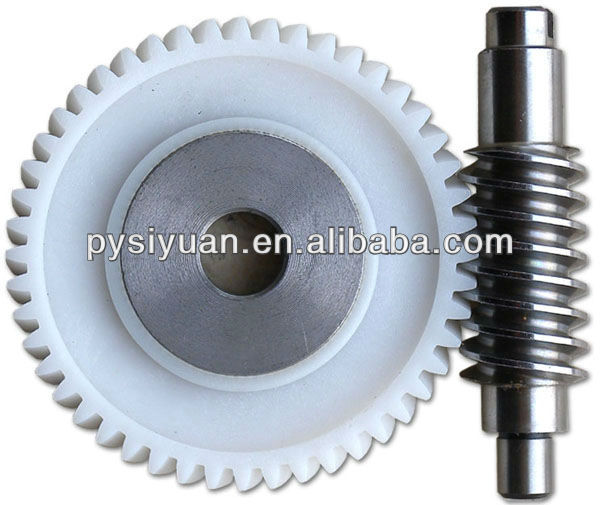 Worm Gear, Worm Gear Suppliers and Manufacturers at Alibaba.com
