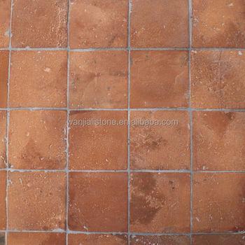 Best Price Antique Terracotta Tiles