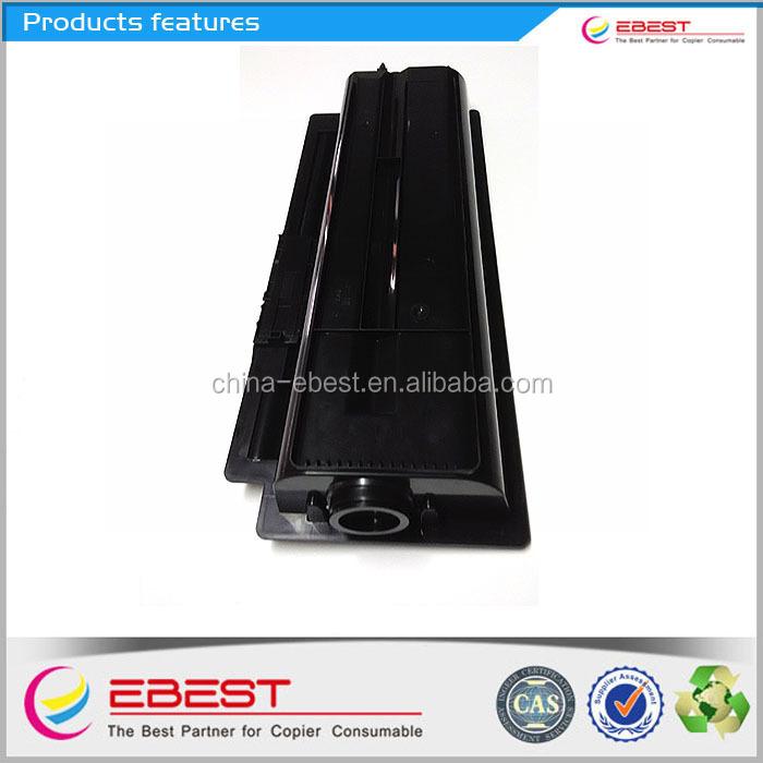 Ali Express Compatible For Kyocera Tk-475 Toner Cartridge