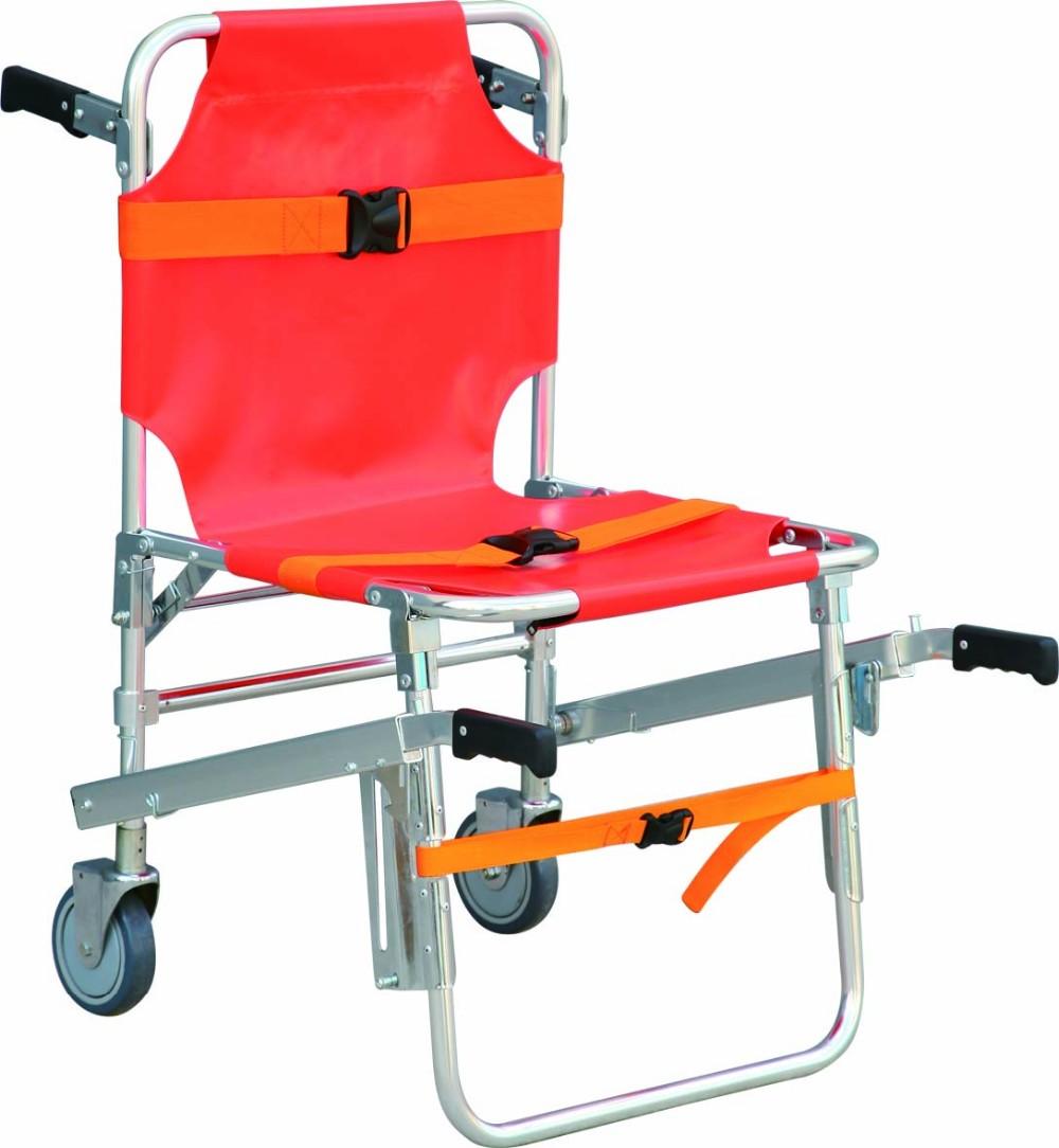 Firefighter Rescue Tool Emergency Evacuate Tool Stair Chair Stretcher - Buy  Tool Emergency Stretcher,Tool Stair Chair Stretcher,Evacuate Tool Stair